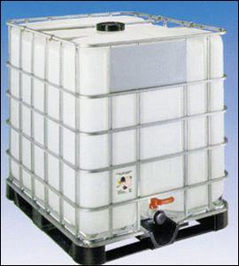 924230d13d9a 1000 literes IBC tartály